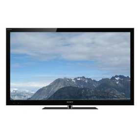 Sony BRAVIA KDL55NX810 55-Inch 1080p 240 Hz 3D-Ready LED HDTV, Black