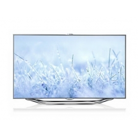 Samsung UA75ES8000 LED TV