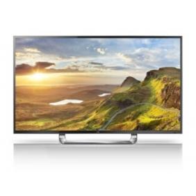 LG Electronics 84LM9600 84-Inch Cinema 3D 4K Ultra HD 120Hz LED-LCD HDTV with Smart TV