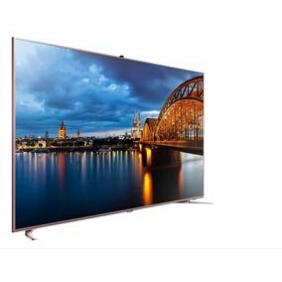 "Samsung UA75F8200 75"" LED TV"