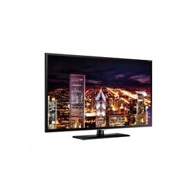 "Samsung UA48HU5920 48"" LED TV"
