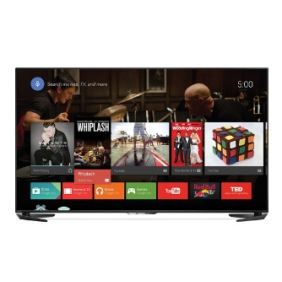 Sharp LC-70UE30U - 70-Inch Aquos 4K Ultra HD Smart LED TV