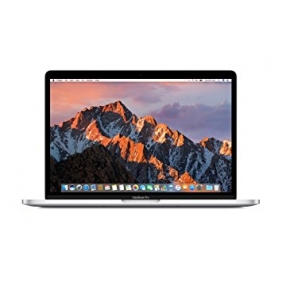 "NEW Apple Retina MacBook Pro 15"" Touch Bar ID 2.9ghz i7 Skylake 16gb 1TB 2016"