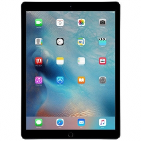 Apple iPad Pro Wi-Fi Cellular 128GB