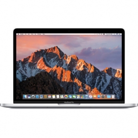 Apple 13.3inch MacBook Pro with Touch Bar