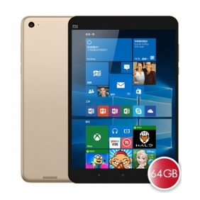 Xiaomi Mi Pad 2 64GB Windows 10 OS Android Tablet