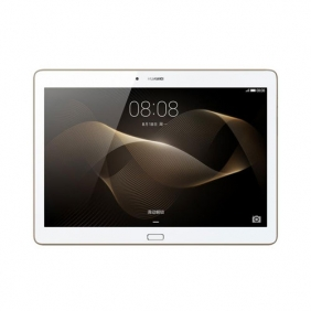 Huawei M2 Octa Core 2.0 GHz 3GB RAM 64GB ROM Tablet (LTE Edition)