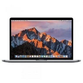 "Apple 15.4"" MacBook Pro MPTR2LL/A with Touch Bar"