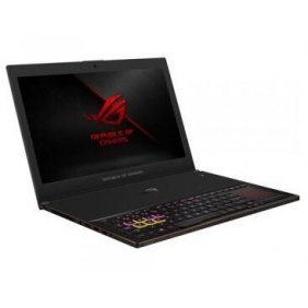 "ASUS 15.6"" Republic of Gamers Zephyrus GX501GI Notebook"