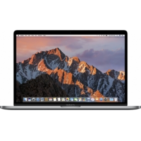 "Apple 13.3"" MacBook Pro MPXX2LL/A with Touch Bar"