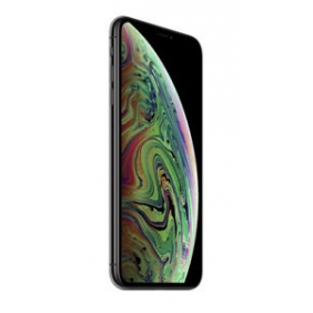 Apple iPhone Xs Max 256GB Dual Sim Unlocked phone International warranty
