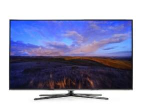 "Samsung UN60D8000 60"" 3D LED HDTV 1080p 240Hz Smart TV"