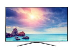 Samsung UE55KU6400 55-inch 4K Ultra HD Smart TV