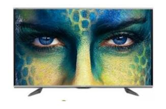 "Sharp 80"" Class AQUOS Q+ Series LED Smart TV"