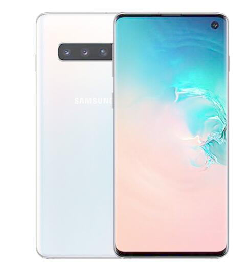 Samsung Galaxy S10 Clone Android 9.1 Snapdragon 855 8GB Ram 4.0G
