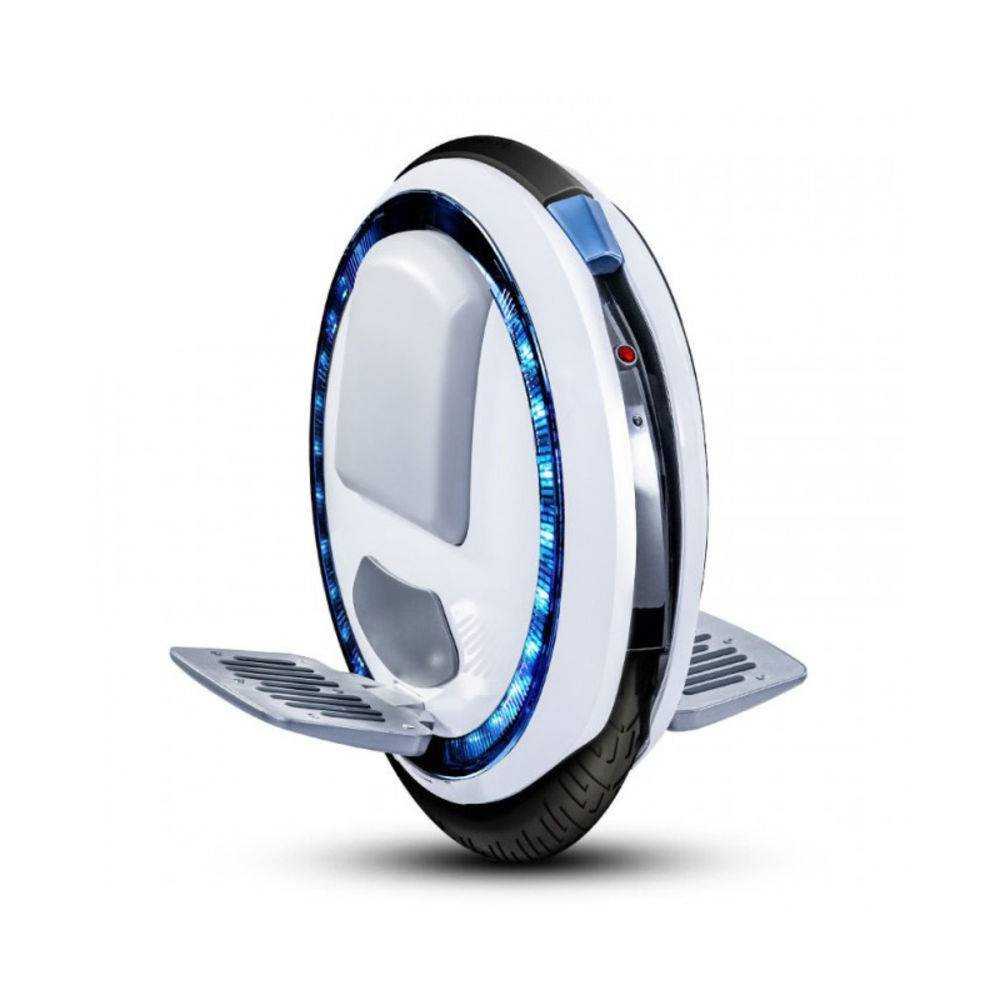 Xiaomi Ninebot C + Classic Electric Single Wheel Balance Unicycle - MULTI