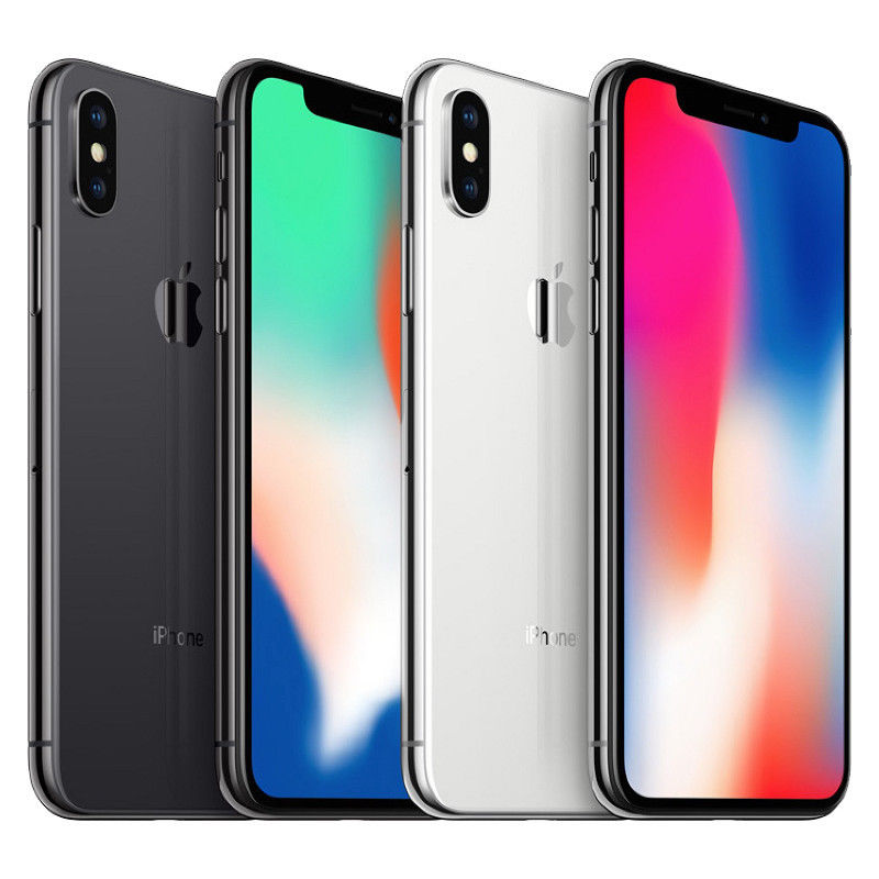 Discount China Wholesale Apple iPhone X 256GB price in China