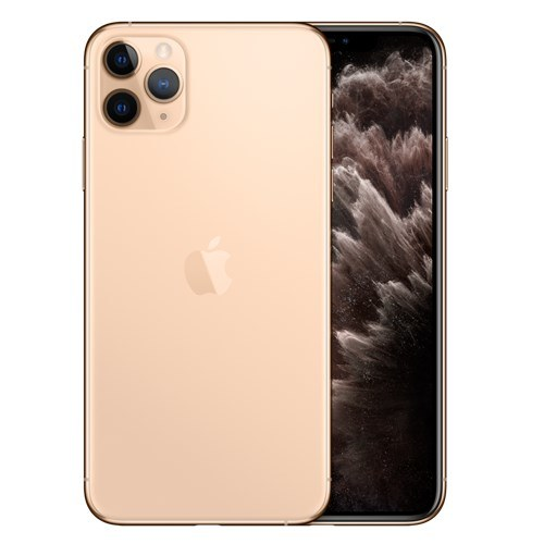 Apple Iphone 11 Pro 256GB Unlocked