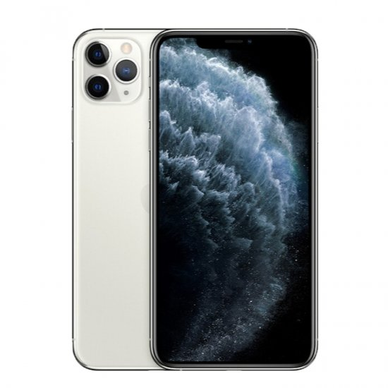 iPhone 11 Pro Max iOS 13 Snapdragon 865 + Octa Core 6.5inch Super Retina Screen 4G LTE 64GB 256GB 512GB