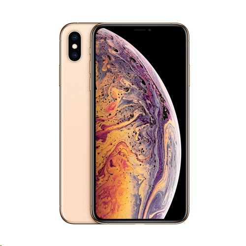 Apple iPhone Xs Max Clone iOS 12 Snapdragon 845 Octa Core 6.5inch Full Retina Screen 4G LTE