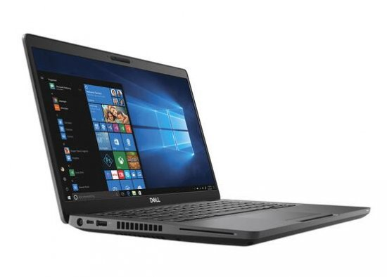 "Dell 14"" Latitude 5401 Laptop"