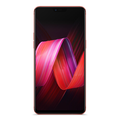 OPPO R15 Dream Mirror 6GB 128GB
