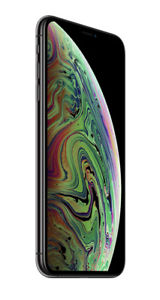 Apple iPhone XS Max - 256GB - Space Gray (AT&T) A1921 (CDMA + GS